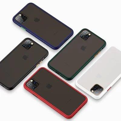 泳 特價 促銷價 Benks iPhone11 5.8 吋 防摔膚感手機殼 磨砂質感 全包防摔 邊框高於螢幕
