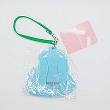日本三麗鷗青蛙 包袋行李吊牌