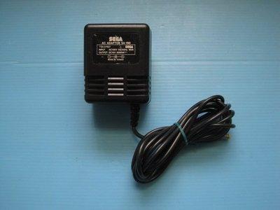SEGA MD2 主機專用變壓器  ......