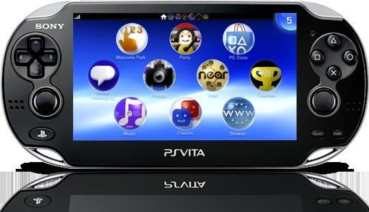 PSVita 2007 3.60 全配組合 (含5代轉卡64G) 【變革11】破解改好 + 玻璃貼套組 + 硬殼包