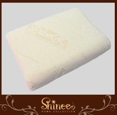 SHINEE 守護級《幼兒蜂巢式惰性記憶太空枕》-100%純棉緹花毛巾表布套(建議1~5歲幼童使用)