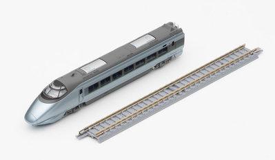 [玩具共和國] TOMIX FM-024 ファーストカーミュージアム JR 400系山形新幹線(つばさ)