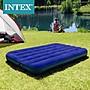 CPMAX 戶外雙人氣墊床( 203*152*25 CM) 加高加厚 萬用耐磨 自動充氣 食品級環保PVC H142