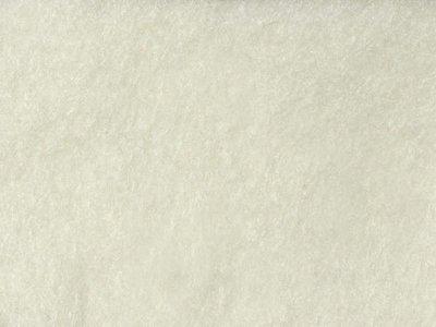 七三式精品公社之不織布(壓克力斯丁尼)色號A49質料較軟90X90CM一塊手工藝做袋子