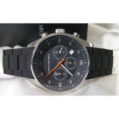 全新正品 ARMANI亞曼尼手錶男女款 時裝玫瑰金情侶錶 手錶AR5858  AR5868 新北市