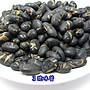 3號味蕾 量販團購網~堅果達人 碳烤青仁黑豆3000公克(分裝包)(純素)量販價