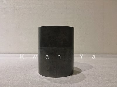 日本 昭和時期 錫茶葉罐 茶入 茶倉 茶葉罐 茶道具 錫罐