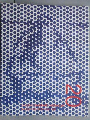 【書寶二手書T7/收藏_PME】Christie's_Twentieth Century Art_1998/11/20