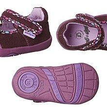 美國足科醫生推薦Pediped學步鞋(US6-6.5)特價1200含運