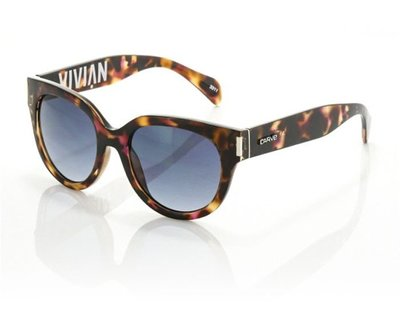 太陽眼鏡 Carve Vivian Non-Polarized Sunglass