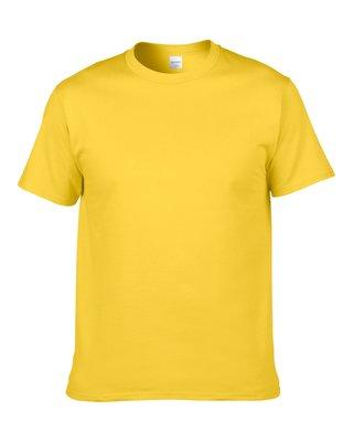【83元】76000 圓領素面 Gildan T恤 Freak 短T 短袖 男女 素T尺碼 S~XL 睡衣 柔軟 舒適 新北市
