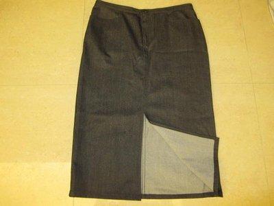RALPH LAUREN SPORT(RL)及膝裙