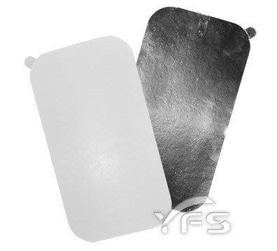 方鋁480鋁紙蓋 (烤盤/烤馬鈴薯/蛋糕/烘烤盒/義大利麵/焗烤盒/起司)