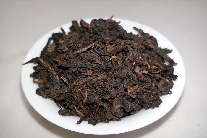 【極上茶町】嚴選把關好茶~《75年武夷老茶開賣分享,73年武夷已完售》 陳年老茶 烏龍茶  茶葉『 1斤』