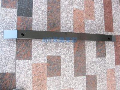 ~~ADT.車材.車材~~日產 TIIDA SENTRA 13 14  鐵材質 後保桿內鐵 防撞內鐵 原廠選配專用配件