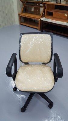 二手家具樂居 台中全新中古傢俱 EA1111AJC*全新高級皮製辦公椅 電腦椅 書桌椅*各式桌椅拍賣 會議桌椅 業務桌椅