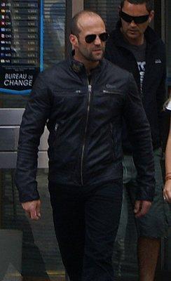 極度乾燥 superdry Scrambler leather jacket 野牛皮 騎士 真皮 皮衣 外套 黑 現貨