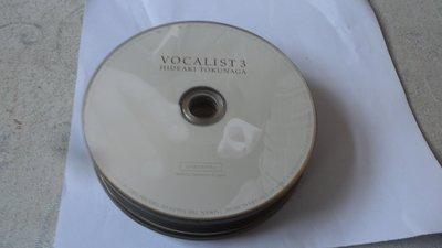 紫色小館-51-3-------VOCALIST3