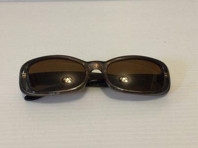 【阿輝の古物】太陽眼鏡_Sover Made in Italy_無盒