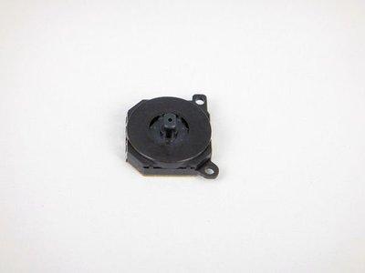 PSP 1007 1000 100X型 原廠 專用 3D 類比總成 類比控制器 類比模組【板橋魔力】