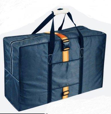二手-旅行袋29吋 直購價$250