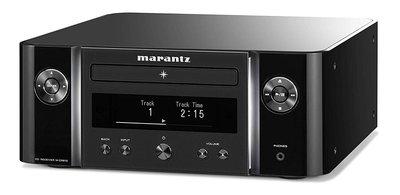 光華.瘋代購 [空運包税] 日規 marantz M-CR612 CD 網路收音擴大機 另有M-CR611
