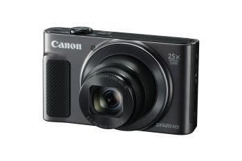 ((名揚數位)) CANON PowerShot SX620 HS 超廣角 25倍變焦 公司貨