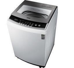】聲寶7.5公斤全自動單槽洗衣機ES-B08F