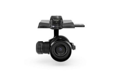 【EC數位】 大疆 DJI ZENMUSE 襌思 X5R 空拍相機鏡頭 雲台相機 + 512G SSD