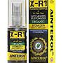 【Ainterol 泰國白高顆】強化版 Ainterol X-R1 噴霧野葛根 Pueraria Mirifica