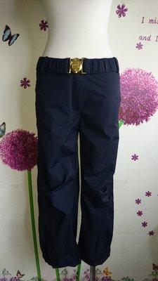 iROO 七八分褲(10)