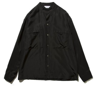 "[ LAB Taipei ] UNUSED ""US1588 SHIRT JACKET"""