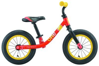GIANT 捷安特 兒童滑步車 莫曼頓滑步車 PUSHBIKE 全新品