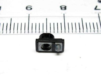 【數位達人相機維修】更換軌道零件 前鏡組搖動 CANON EF 24-70mm f2.8 usm