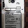 宏碁 Acer V360 二手機 標多少賣多少