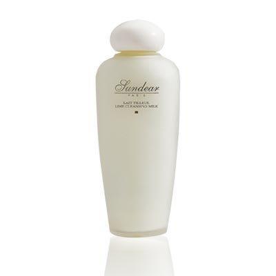 香媞潔膚乳   價位運費組合方案皆可所有公司產品均可洽詢即時通喔~