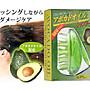 【蘇菲的美國小舖】日本 池本刷子IKEMOTO 酪...