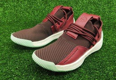 【RS只賣正品】Adidas Harden LS 2 Lace CG6277 哈登 籃球鞋 Boost 爆米花
