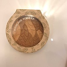 美國Physicians Formula bronzer (bronze-light skin)
