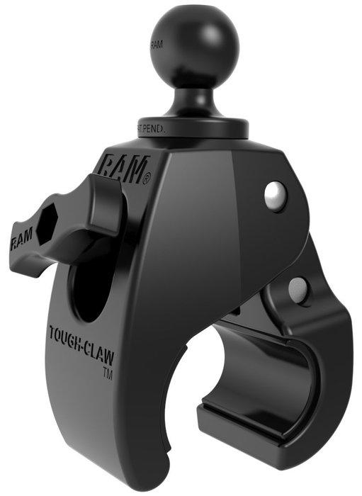 [ Ram Mounts 零件編號57 ] 大力夾(大型) RAP-B-404U