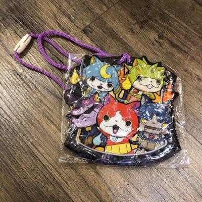 日本製 皮卡丘 精靈寶可夢 口袋怪獸 拉鍊零錢包 免運 只有一組