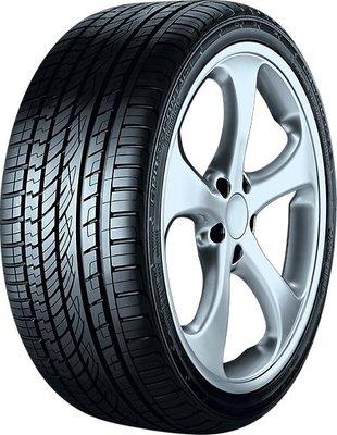 10月特價 三重 國道旁 ~佳林輪胎~ UHP 235/55/20 四條送3D定位 非 ALENZA LTX D33