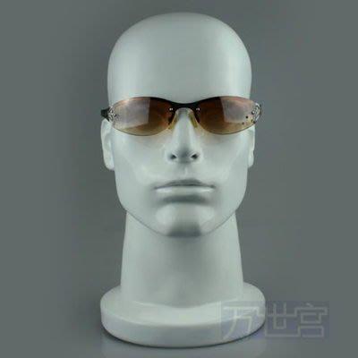 遇見❥便利店  玻璃鋼頭模 樹脂頭模 帽子 眼鏡展示架口罩展示架(規格不同價格不同請諮詢喔)