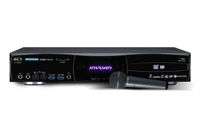 電腦旗鑑級音圓NV-530點歌機現場試聽再優惠價喔最大容量3000GB內建人聲教唱可自錄歌聲推薦泰山KTV找五股伴唱機店