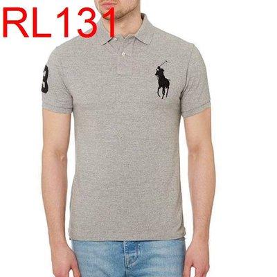 【西寧鹿】 Ralph Lauren Polo  絕對真貨 美國帶回 可面交 RL131
