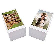 現貨寄出 (G)I-DLE系列三周邊照片100張不同3寸4寸lomo拍立得明信片GIDLE