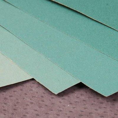 手工 皮具工具 砂紙 打磨紙 拋光紙280目-1200目 耐用型多規格#環保材質 #木工刀具 #規格齊全