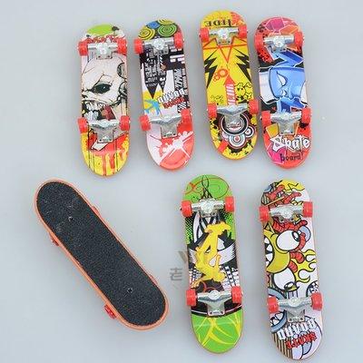1/10 仿真 滑板 攀爬車 攀岩車 軍卡 大腳 TRX-4 D90 SCX10 場景裝飾配件 手指滑板