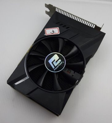【冠丞3C】撼訊 AXR7 240 1GBD5-HV2E/OC 顯卡 顯示卡 PCI-E PCIE-021