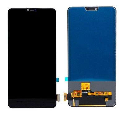 【萬年維修】OPPO-R15 全新液晶螢幕 維修完工價3500元 挑戰最低價!!!